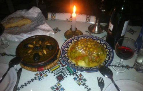 restaurant_Les_Alizes_Mogador_essaouira8