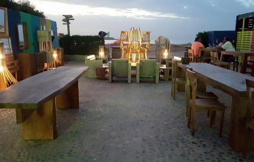restaurant_Océan_Vagabond_essaouira13