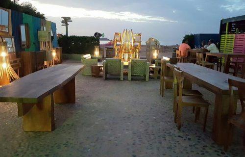 restaurant_Océan_Vagabond_essaouira14
