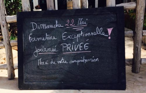 restaurant_Océan_Vagabond_essaouira2