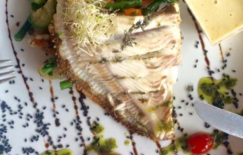 restaurant_Océan_Vagabond_essaouira8