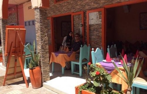 restaurant_chez_aladin_essaouira13