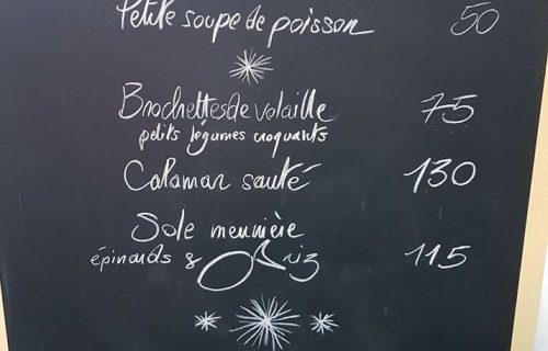 restaurant_la_chevre_gourmande_essaouira12