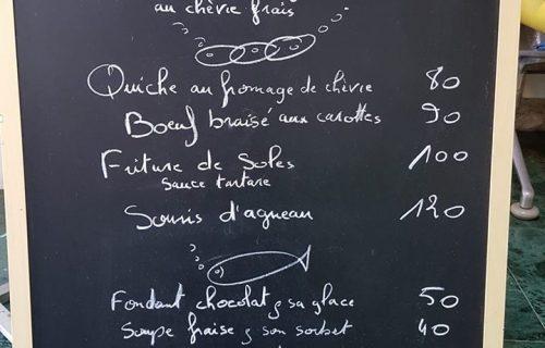 restaurant_la_chevre_gourmande_essaouira13