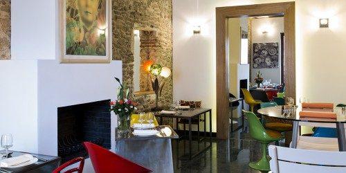 restaurant_la_chevre_gourmande_essaouira16