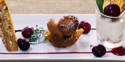 restaurant_la_chevre_gourmande_essaouira17