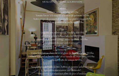 restaurant_la_chevre_gourmande_essaouira3