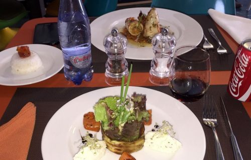 restaurant_la_chevre_gourmande_essaouira4