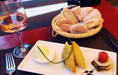 restaurant_la_chevre_gourmande_essaouira5