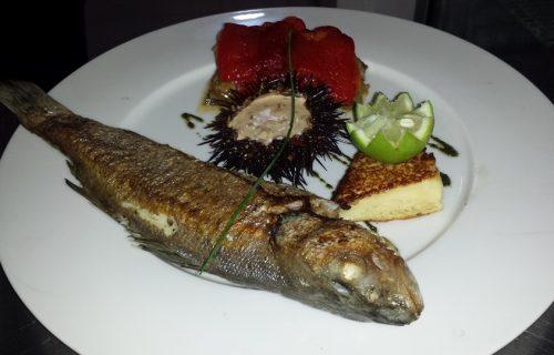 restaurant_la_chevre_gourmande_essaouira8