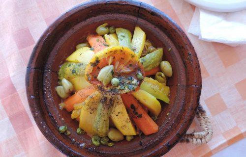 restaurant_la_datte_d'or_ouarzazate3