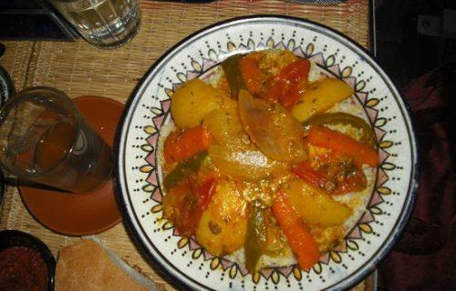 restaurant_la_datte_d'or_ouarzazate6