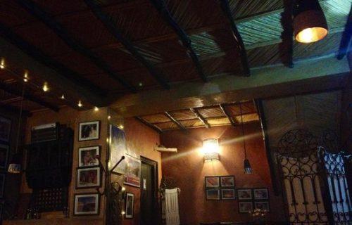 restaurant_la_datte_d'or_ouarzazate9