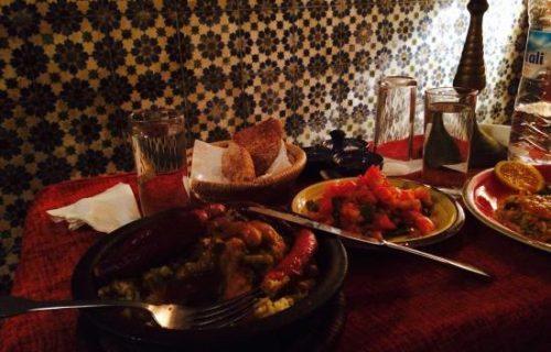 restaurant_miyame_essaouira15