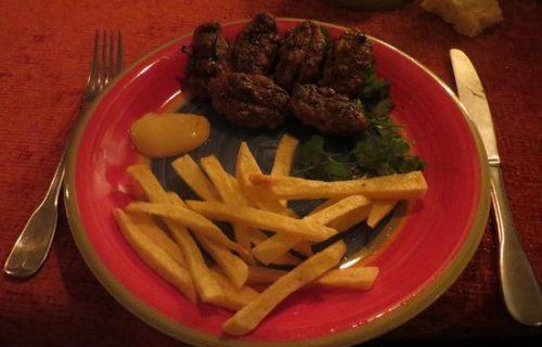 restaurant_miyame_essaouira19
