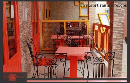 restaurant_nectar_essaouyira10