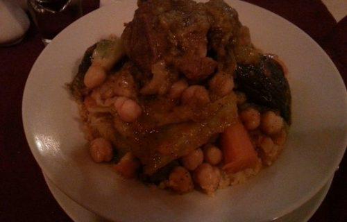 restaurant_nectar_essaouyira3