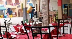 restaurant_nectar_essaouyira6