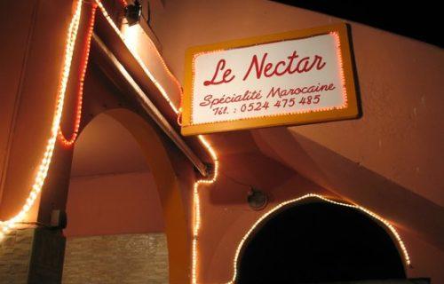 restaurant_nectar_essaouyira7