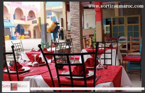 restaurant_nectar_essaouyira8