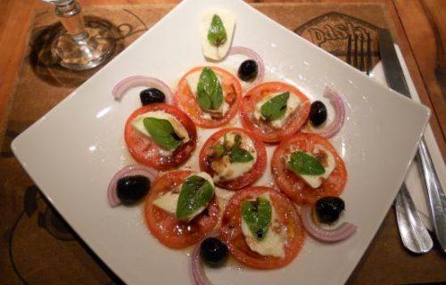 restaurant_pasta_baladin_essaouira23