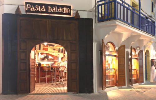 restaurant_pasta_baladin_essaouira5