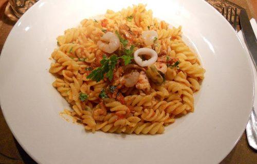 restaurant_pasta_baladin_essaouira6