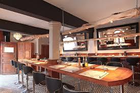restaurant_pasta_baladin_essaouira8