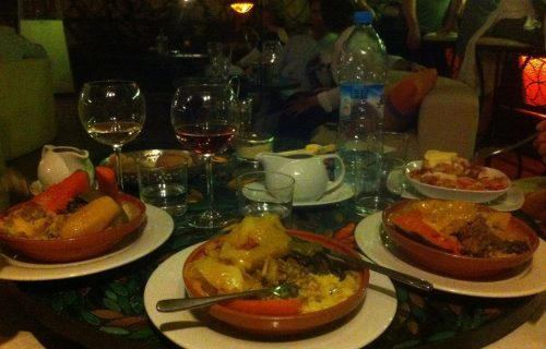 Cafe_Arabe_marrakech11