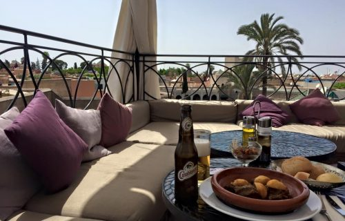 Cafe_Arabe_marrakech18