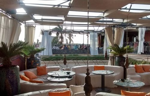 Cafe_Arabe_marrakech26