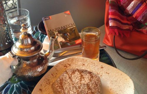 Cafe_Arabe_marrakech4