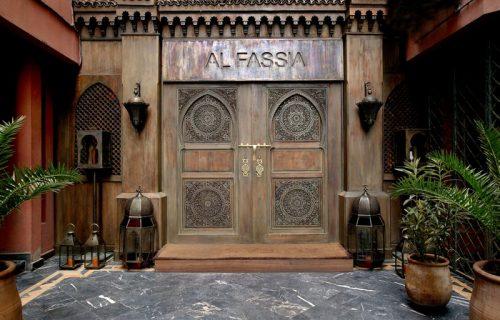 restaurant_Al_Fassia_marrakech11