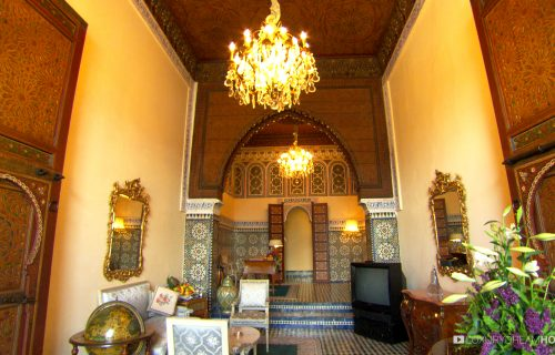 restaurant_Al_Fassia_marrakech12