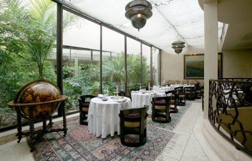 restaurant_Al_Fassia_marrakech3