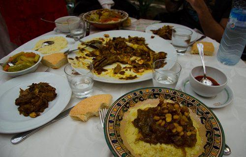 restaurant_Al_Fassia_marrakech5