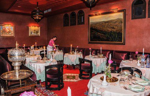 restaurant_Al_Fassia_marrakech6