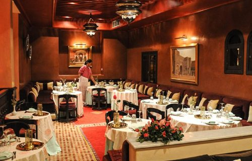 restaurant_Al_Fassia_marrakech8