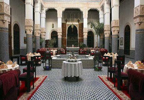 restaurant_Al_Fassia_marrakech9