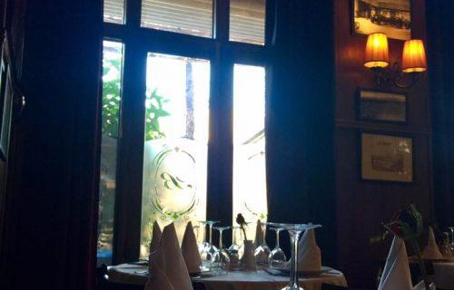 restaurant_Bagatelle_marrakech11