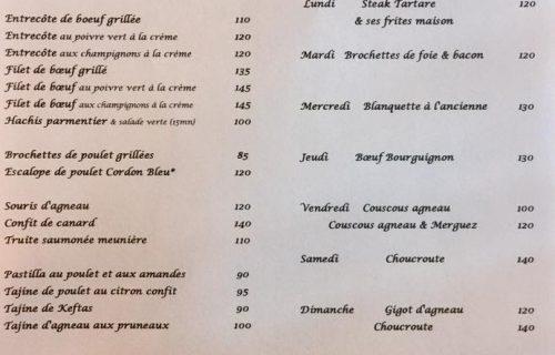 restaurant_Bagatelle_marrakech12