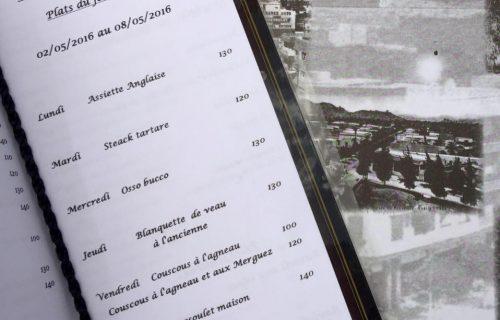 restaurant_Bagatelle_marrakech13