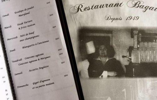 restaurant_Bagatelle_marrakech14