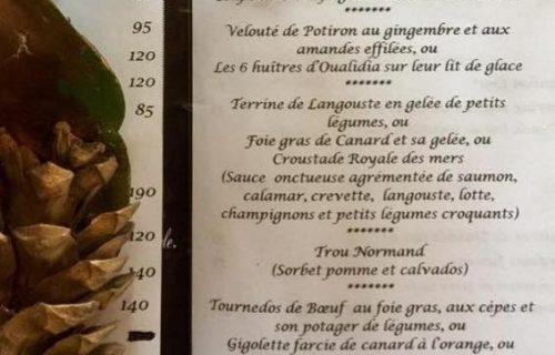 restaurant_Bagatelle_marrakech18