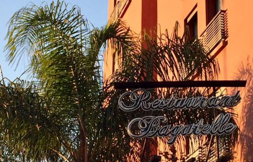 restaurant_Bagatelle_marrakech19