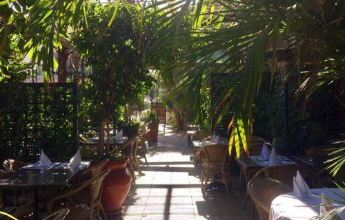 restaurant_Bagatelle_marrakech23