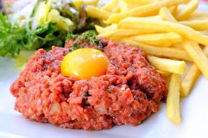 restaurant_Bagatelle_marrakech28