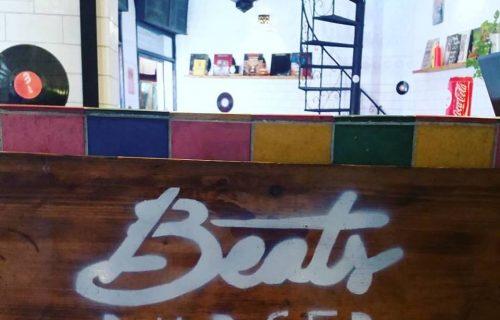 restaurant_Beats_Burger_marrakech1