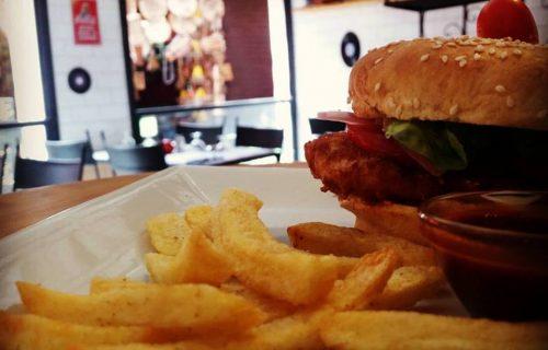 restaurant_Beats_Burger_marrakech12
