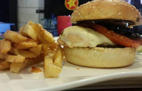 restaurant_Beats_Burger_marrakech15